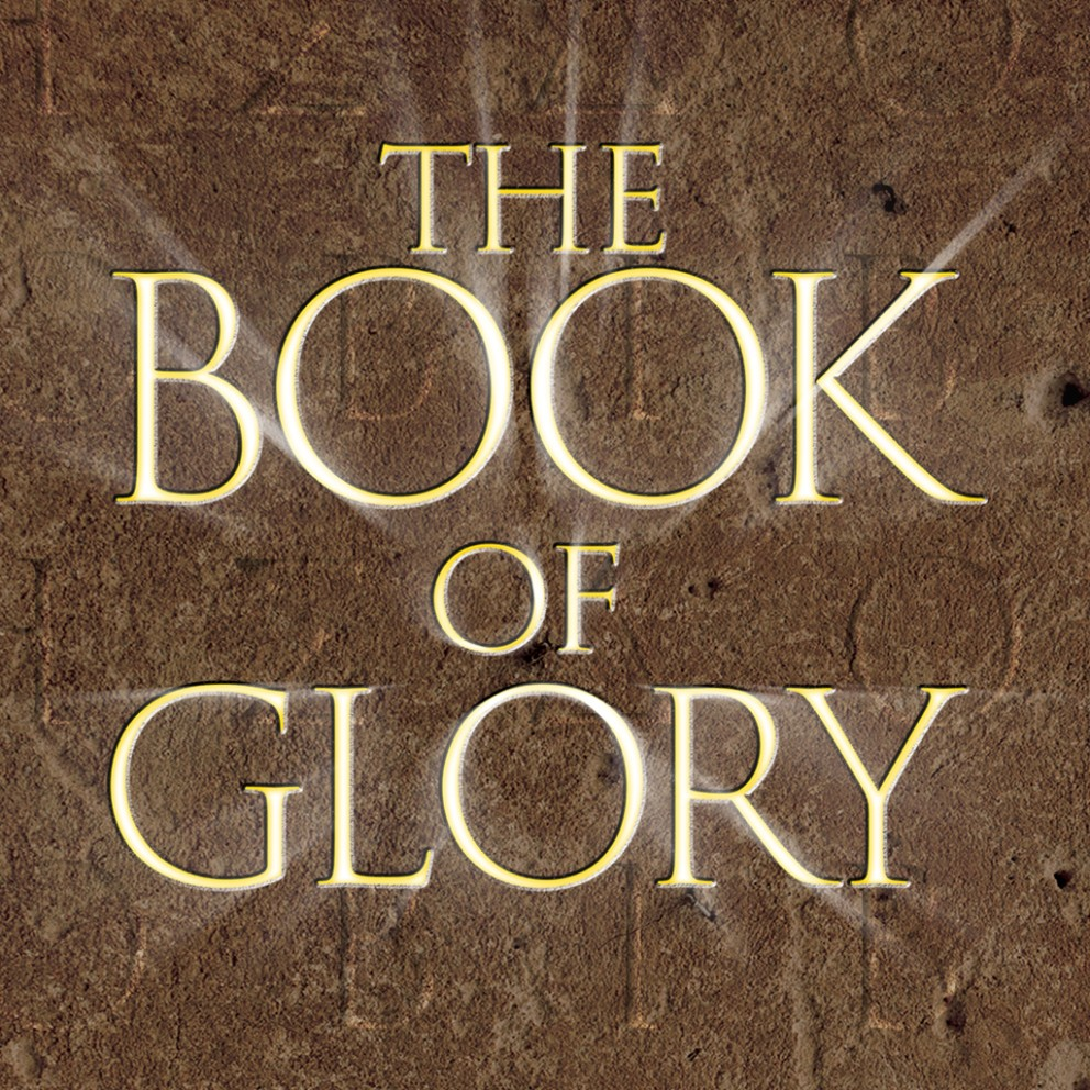 The Book of Glory (Traditiional)